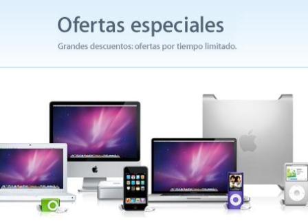 productos-de-apple-a-bajo-precio