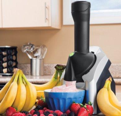 helados-al-instante-con-el-preparador-de-helados-yonanas-902