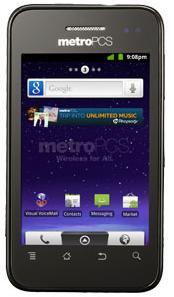 zte-score-m-un-smartphone-moderno-y-barato