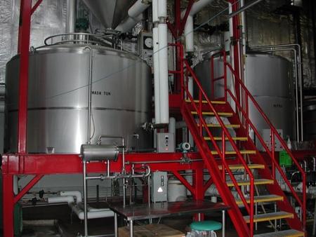 el-reciclaje-de-maquinarias-en-la-industria