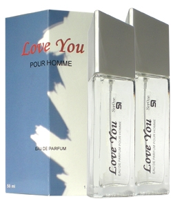 Perfumes baratos para consumo y venta