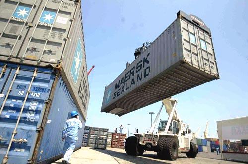 Compra barata aprovechando los tratados de libre comercio