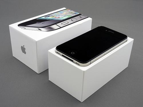Cómo aprovechar la llegada de iPhone 5 a su favor