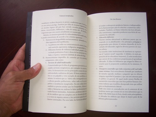 Las ventajas de comprar un libro en el siglo XXI
