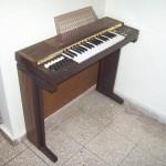 Venta de instrumentos musicales antiguos