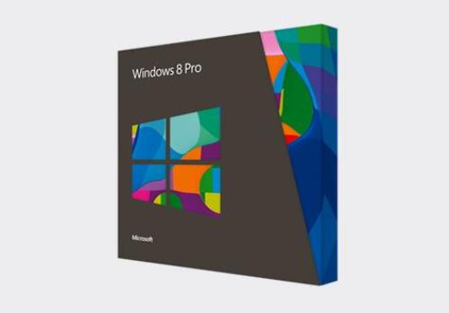 Windows 8 Pro más barato que nunca