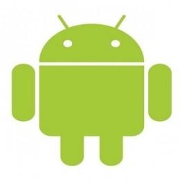Aplicaciones gratuitas para  Android