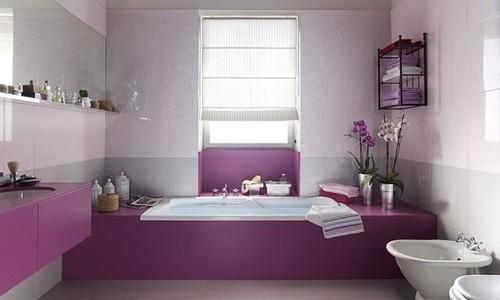 Como renovar el ba o sin gastar mucho dinero comprar barato for Como decorar mi casa sin gastar