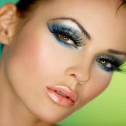 Dónde comprar maquillaje  barato online