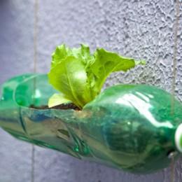 Reciclaje en casa, una forma de ahorrar dinero