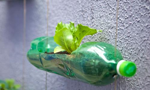 Reciclaje en casa una forma de ahorrar dinero comprar - Ahorrar dinero en casa ...
