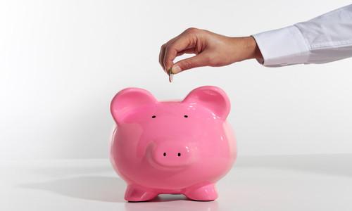 Ahorrar dinero con productos gratis