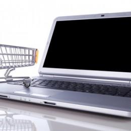 Las subastas online, una buena forma de comprar barato