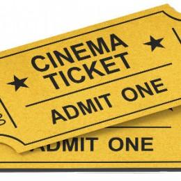 Dónde comprar entradas para espectáculos baratos