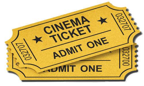D nde comprar entradas para espect culos baratos comprar for Entradas para espectaculos