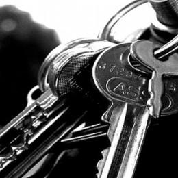 Cómo arreglar las cerraduras sin llamar a un cerrajero