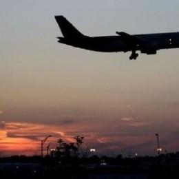Comprar vuelos baratos en línea