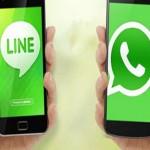 Ahorro en llamadas y mensajes de texto con telefonía móvil