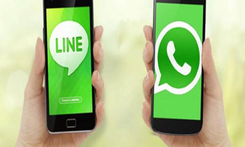 Llamadas y sms gratuitos
