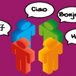 Cursos online gratuitos para aprender idiomas
