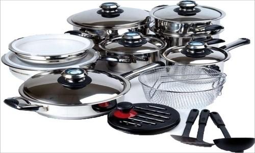 d nde comprar utensilios de cocina baratos en l nea