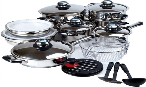D nde comprar utensilios de cocina baratos en l nea for Utensilios de cocina economicos