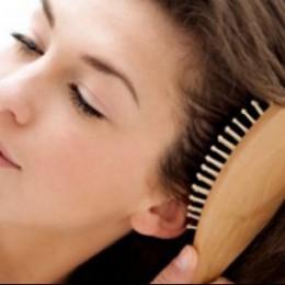 Cuide su cabello sin gastar dinero en estilistas