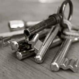 Duplicado de llaves mediante código