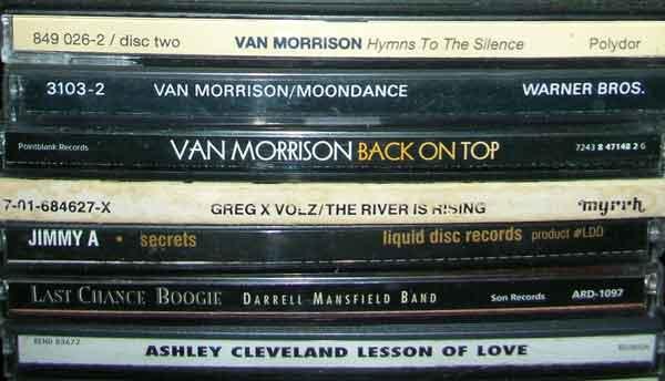 cd-vinilos-baratos