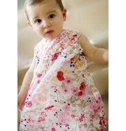 Cómo encontrar ropa para los bebés a buen precio