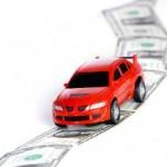 Consejos para la compra de automóviles baratos
