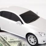 Estrategias para comprar un automóvil barato