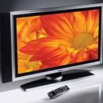 Televisores LCD a buen precio – Lo mejores lugares para conseguir verdaderas gangas