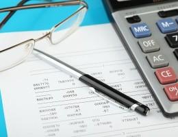 5 Consejos de finanzas personales a prueba de recesión