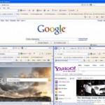 La promoción de su negocio en línea para el éxito – Parte 1