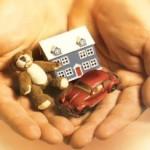 Consejos rápidos y valiosos sobre finanzas personales