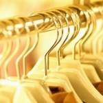 Ropa a buen precio – Consejos para ahorrar en la ropa