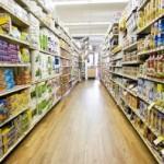 Cómo ahorrar dinero en los comestibles