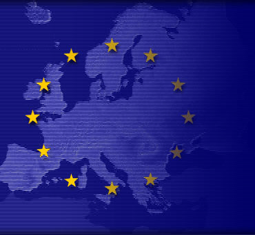 divorcio-europa