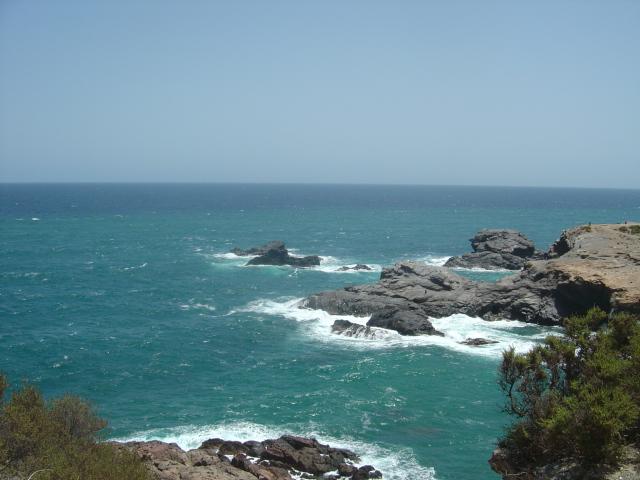 costa-espana