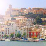 Escapadas a Ibiza