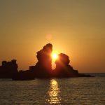 Ibiza en Agosto y Septiembre