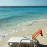 Recomendaciones interesantes para disfrutar de este verano