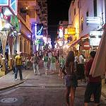 Viajes baratos a Ibiza en barco durante este verano