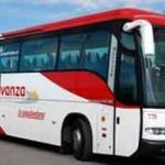 Avanzabus nos oferta con viajes a Ibiza desde 59 euros