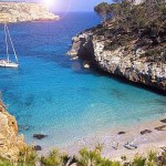 Chollos Mallorca para Semana Santa