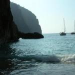 Mallorca, oferta en vuelos económicos para tus escapadas
