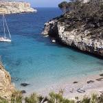 Ya está aquí el verano de Mallorca. Escapadas para julio, agosto y septiembre