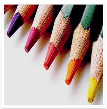 pensil2