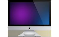 Mi iMac